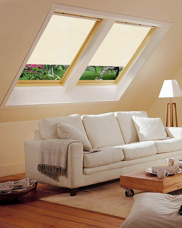 velux ghl 304 stunning velux ggl rolgordijn fort de france with velux ghl 304 excellent. Black Bedroom Furniture Sets. Home Design Ideas