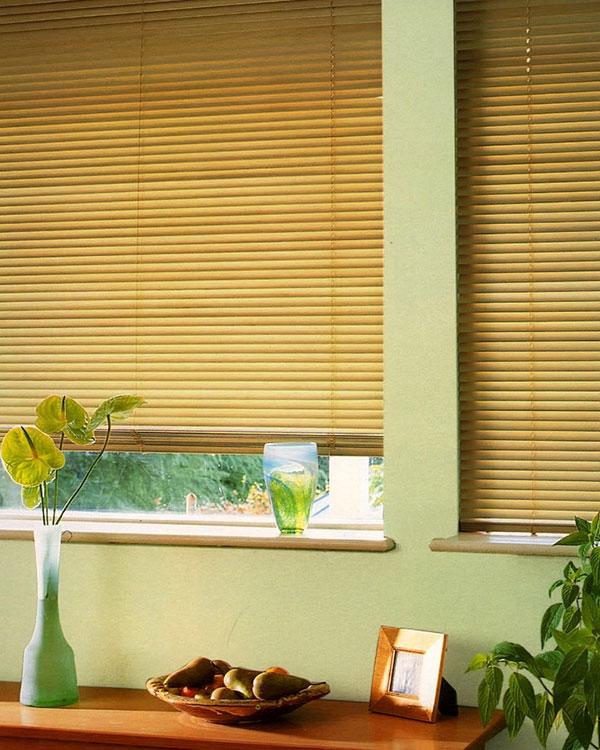 hardware op spin home wood hei blinds wid b sharpen treatments kmart decor window cheap prod wooden shades