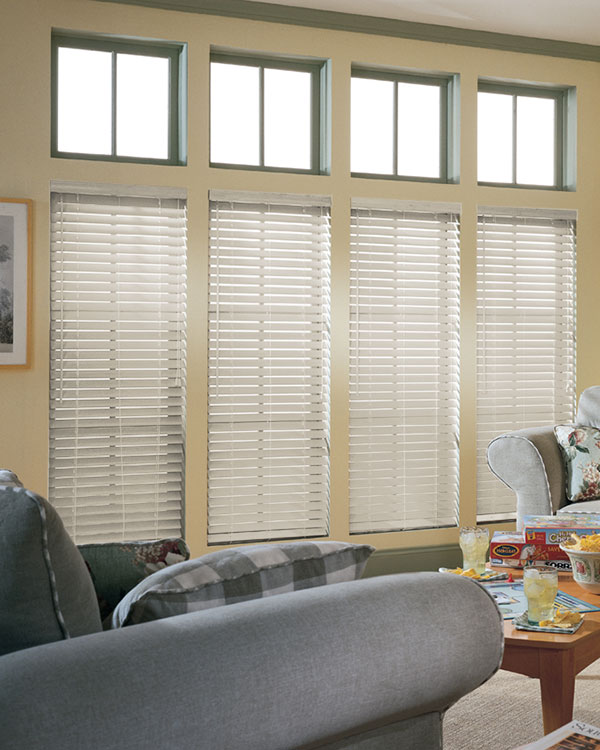 ca ls san reviews diego of united biz photo photos and shades more blinds express graber states